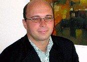 Emanuel Häusermann